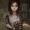 Sorciere-Capricieuse's avatar