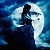 SorciereD-Infloresce's avatar