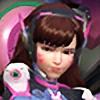 Sorcilynn's avatar