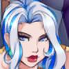 SordidOctopus's avatar