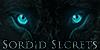 SordidSecretsRPG's avatar