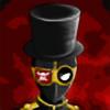 SoRealSurreal's avatar