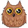soreen's avatar