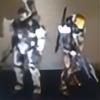 SorefinIrode288's avatar