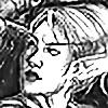 sorehma's avatar