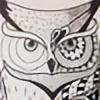 SoReit's avatar