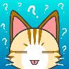 Soreiya's avatar