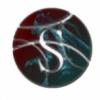 Sorellian's avatar