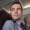 Soren-Matthew's avatar