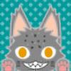 soren1442's avatar