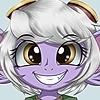 Soren62's avatar