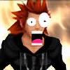 soren71593's avatar