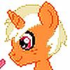 sorena2000's avatar