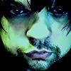 SorenDeVore's avatar