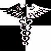Sorendor's avatar