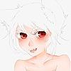 sorenfeather's avatar