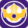 sorenfeinberg's avatar