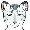 Sorenfury's avatar