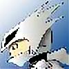 SorenHughes's avatar