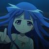 sorenitysloth's avatar