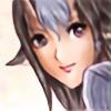 sorenka's avatar