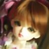 SorenkaArtwork's avatar