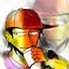 SorenNT's avatar