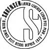 SorensenLeather's avatar