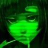 SorenShepard's avatar