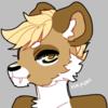 Sorenteen's avatar