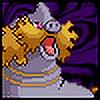 sorenyboy's avatar