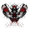 SorenZer0's avatar