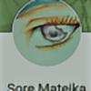SoreXMateika's avatar