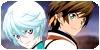 Sorey-x-Mikleo-FC's avatar