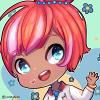 SoreylSan's avatar