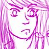 sorfristyle's avatar