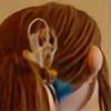 sorgie's avatar