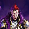 Sorhell's avatar