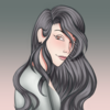 Sori-Eminia's avatar