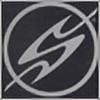 Soria1's avatar