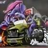 soria72's avatar
