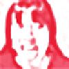Sorianumera's avatar
