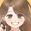 sorible's avatar