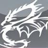 SoRich25's avatar