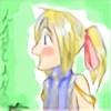 SorieeMeira's avatar