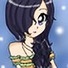 Sorijama's avatar