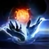 Sorikii's avatar