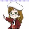 sorimi's avatar