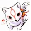 sorin91's avatar