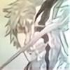 sorinbappp's avatar